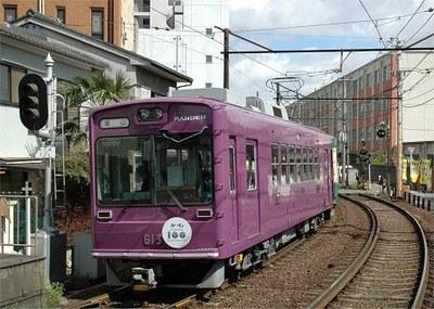 20100329n.jpg