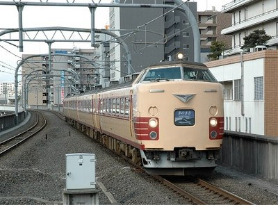 20100329p.jpg