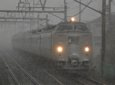 20100329q.jpg