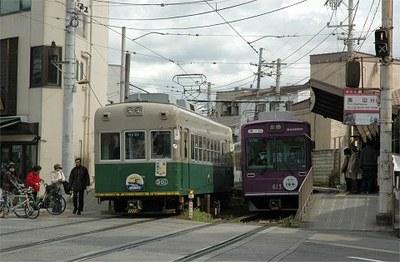 20100329w.jpg