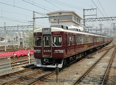 20100505b.jpg