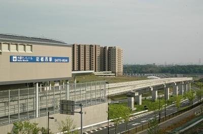 20100508a.jpg