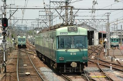 20100508b.jpg