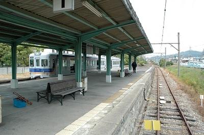 20100509b.jpg