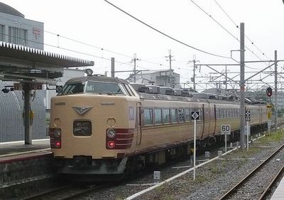 20100623a.jpg