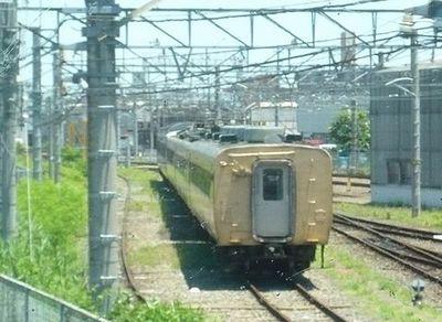 20100624b.jpg