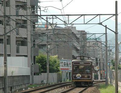 20100711a.jpg