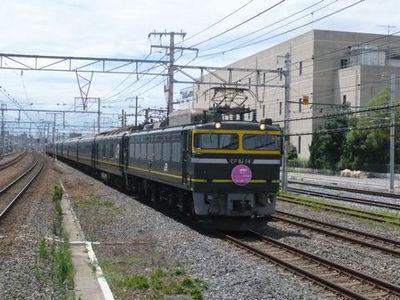 20100811a.jpg