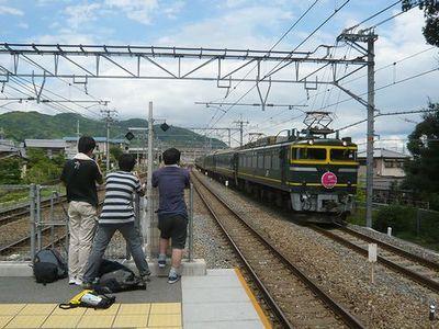 20100811b.jpg