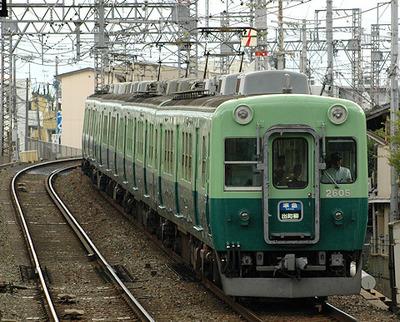 20100902d.jpg