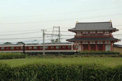 20100919a.jpg