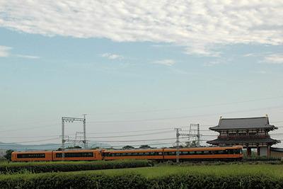 20100919b.jpg