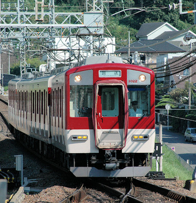 20100919d.jpg