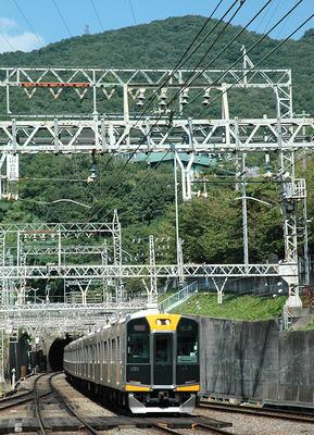 20100919f.jpg