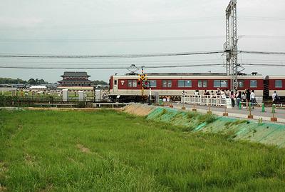 20100919r.jpg