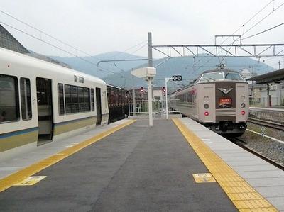 20100921a.jpg
