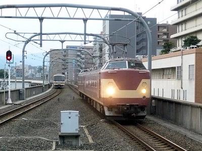 20100922b.jpg
