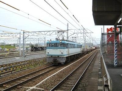 20100924c.jpg