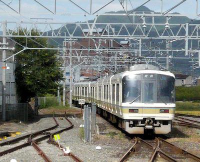 20100929b.jpg
