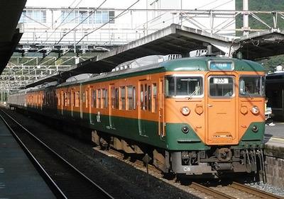 20101001a.jpg