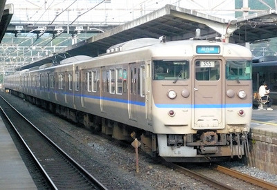 20101015a.jpg