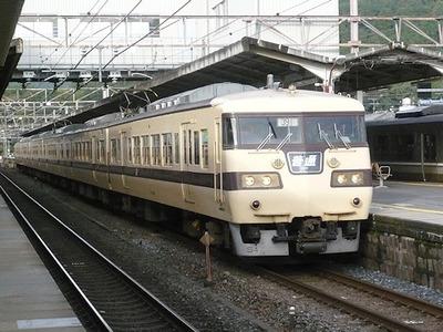 20101029a.jpg