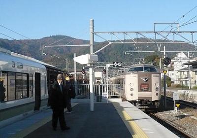 20101130b.jpg
