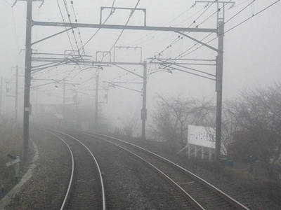 20101130e.jpg