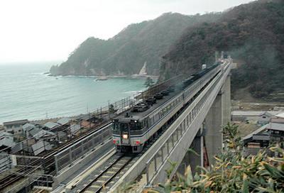 20101211a.jpg