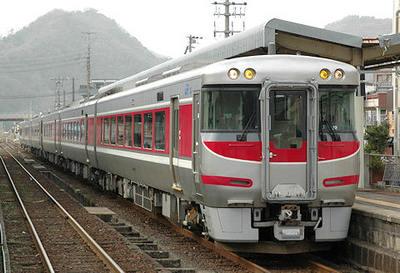 20101211b.jpg