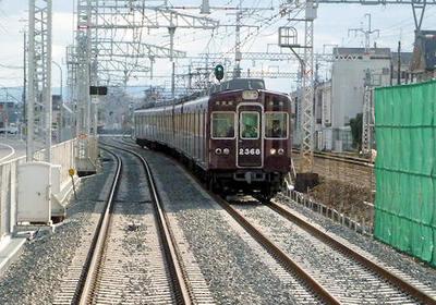 20101222b.jpg