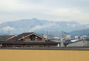 20110111a2.jpg