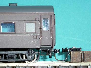 20110215e.jpg