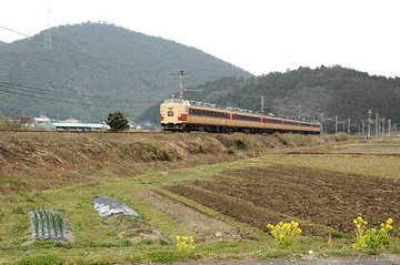 20110330d.jpg