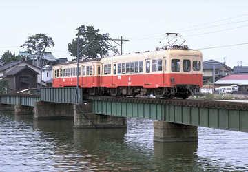 20110416d.jpg