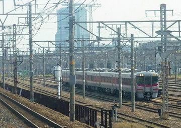 20110506c.jpg