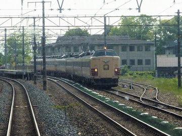 20110506d.jpg