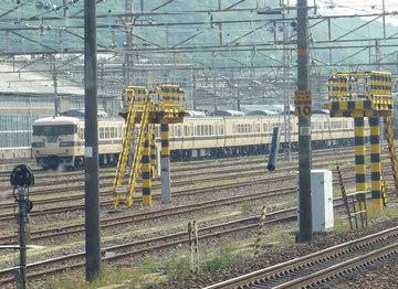 20110506f.jpg