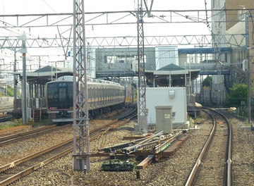 20110506k.jpg