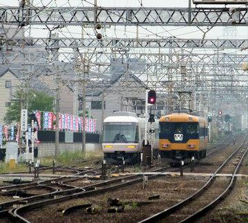 20110611b.jpg