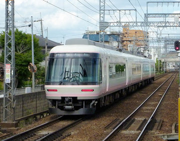 20110624a.jpg
