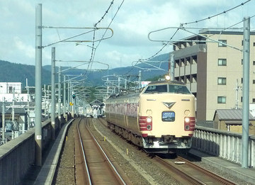 20111003a.jpg
