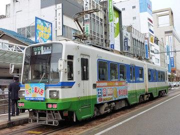 20111015e.jpg