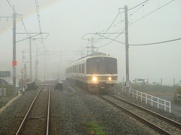 20111114c.jpg