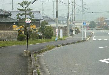 20111114d.jpg