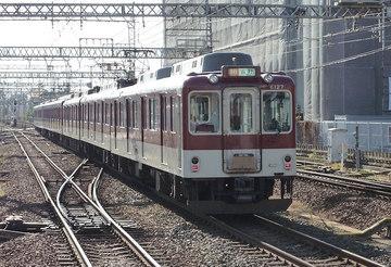 20111125b.jpg