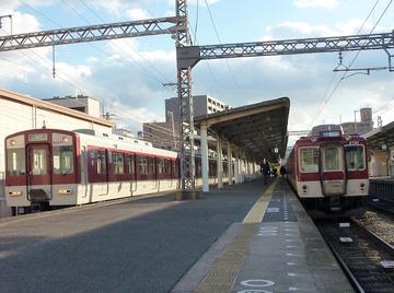 20111216c.jpg