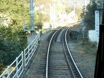 20111224d.jpg