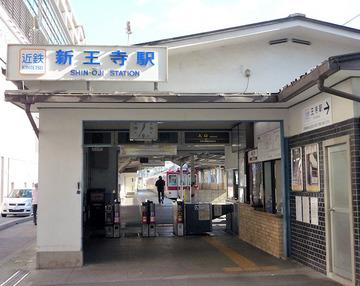 20111224f.jpg