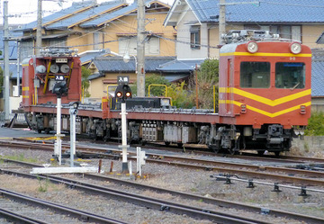 20111224k.jpg